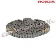 HONDA OEM Łańcuch rozrządu Accord CR-V K24 K24A3 K24Z3