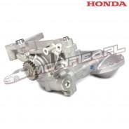 HONDA OEM Pompa oleju Civic TypeR EP3 K20A2 K20A