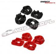 ENERGY SUSPENSION Wkłady poduszek silnika Honda Civic TypeR EP3