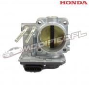 HONDA OEM Przepustnica 64 mm J35 Honda Civic TypeR FN2