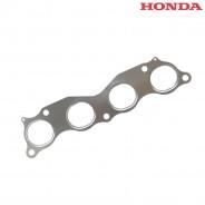 HONDA OEM Uszczelka kolektora wydechowego K20/K24 2001-12