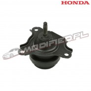 HONDA OEM Poduszka olejowa silnika Honda Civic EP3 TypeR Integra DC5
