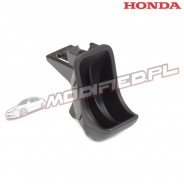 HONDA OEM Coin holder Honda Civic EP/Integra DC5