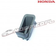HONDA OEM Coin holder Honda Civic EJ/EK