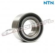 NTN Łożysko koła przedniego Honda Civic TypeR EP3, Integra DC5, S2000 AP1 AP2