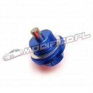 Magnetyczna śruba miski olejowej Subaru