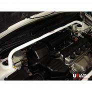 ULTRA RACING Rozpórka przednia górna Honda Civic EP 2001-05