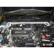 ULTRA RACING Rozpórka przednia górna Honda Accord CU/CW 2008-15