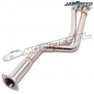 JAPSPEED Decat pipe Lexus IS200 1G-FE 1998-05