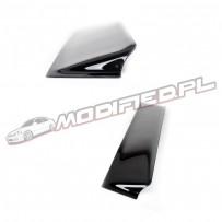 MODIFIED Owiewka tylnej szyby Honda Civic Coupe EM2 2001-05