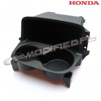 HONDA OEM Cup holder Civic EJ/EK 1996-00