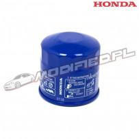 HONDA OEM Filtr oleju S2000 F20 F22