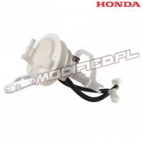 HONDA OEM Filtr paliwa Civic 2001-05 2/3/4D