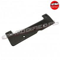 MODIFIED Carbonowa pokrywa cewek zapłonowych Honda K-seria K20 K24