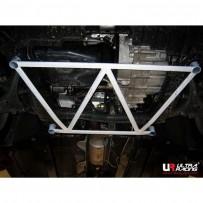 UR-LA4-157