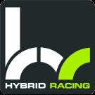 HybridRacing