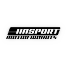 Hasport
