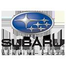 Subaru OEM
