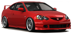 Integra DC5 - modified.pl