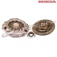 HONDA OEM Sprzęgło Civic EP3 FN2 Integra DC5 TypeR K20 K20A2 K20Z4