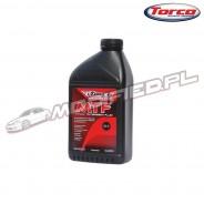 TORCO MTF Olej do manualnej skrzyni biegów 1l