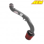 "AEM CAI 3"" Honda Civic TypeR EP3 / Integra TypeR DC5 szary"