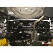 ULTRA RACING Stabilizator tylny 22mm Honda Accord CU/CW 2008-15