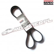 BANDO Pasek alternatora Honda Civic TypeR EP3 K20A2 FN2 K20Z4