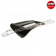 MODIFIED Spojler Bomex style Honda Civic EJ/EK 1996-00 3D