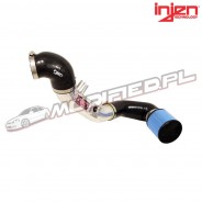 INJEN eCA1578P Układ dolotowy CAI Honda Civic TypeR FN2 K20Z4 2007-12
