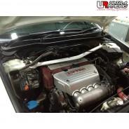 ULTRA RACING Rozpórka przednia górna Honda Accord CL/CM/CN 2003-08