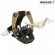 REVO TECHNICA Short shifter Honda Civic EP3