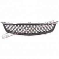 MODIFIED Grill TypeR Honda Civic EP 2004-05 3D