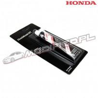 Hondabond HT 08718-0004