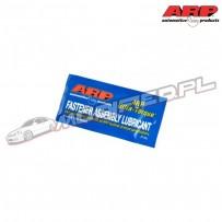 ARP 100-9908