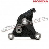 HONDA OEM Boczne mocowanie silnika CR-V K24 swap Civic EP3 FN2