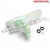 HONDA OEM Filtr pompy paliwa Civic 2001-05 2/3/4D