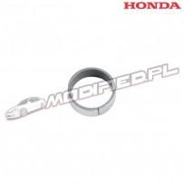 HONDA OEM Tulejka wałka sprzęgłowego Civic Accord CR-V Stream FR-V K20 K24