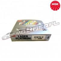 NGK 2380 - PFR7G-11 - 98079-571-4H