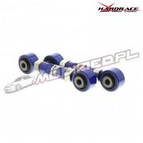 Hardrace 6110