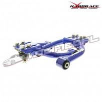 Hardrace 6204