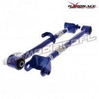 Hardrace 6757-S