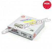 NGK 6994 - IZFR6K11 - 9807B5617W