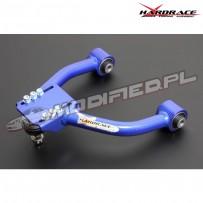 Hardrace 7591