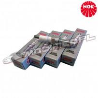 NGK 7960 - ILZKR7B11GS - 12290RL6G01