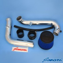SIMOTA Cold air intake Honda Civic 2001-06 EP1/EP2/EM2