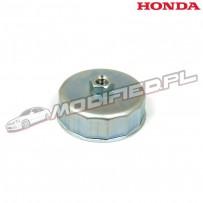 MODIFIED Klucz do filtra oleju Honda