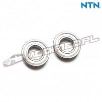 NTN TMB208CZ