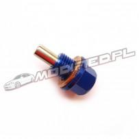 MODIFIED Magnetyczna śruba miski olejowej Lexus Toyota Nissan