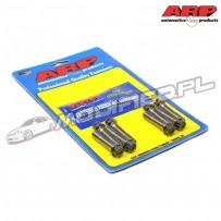 ARP 208-6003